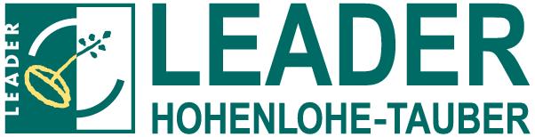 Leader-Logo_NEU