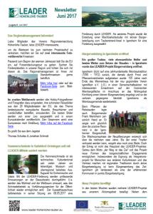 Screenshot_Newsletter_Juni