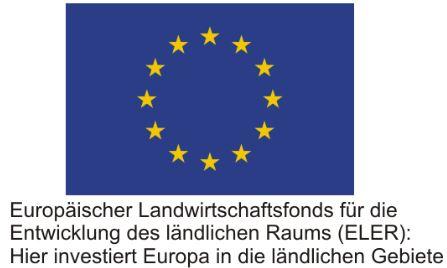 Logo_EU_Flagge_mit_ELER_Text
