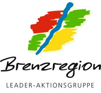 logo_brenzregion-Bindestrich-klein