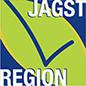 logo_jagstregion