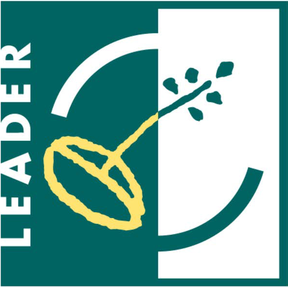 https://leader-hohenlohe-tauber.eu/wp-content/uploads/2021/03/LEADER_Logo.png